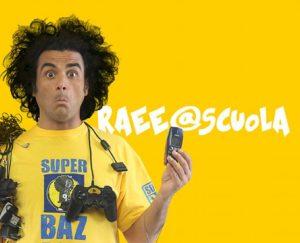 baz_testimonial_progetto_raee_at_scuola