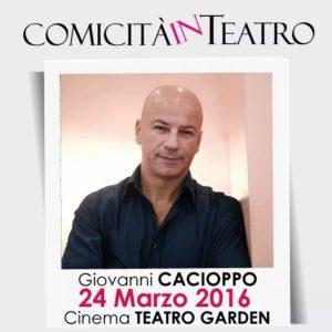 cacioppo_cominita_in_teatro_rende