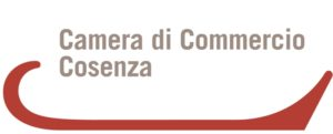 camera_di_commercio_cosenza