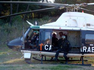 carabinieri_squadrone_eliportato