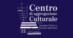 centro_aggregazione_culturale_ragusa