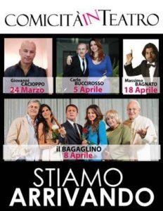 comicita_in_teatro