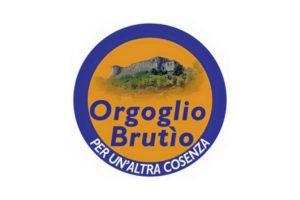 cosenza_orgoglio_brutio