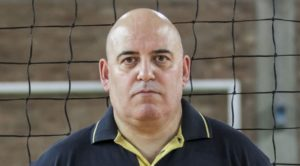 cosenza_volley_alessandro_fammelume