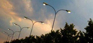 impianto_illuminazione_pubblica