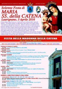 laurignano_madonna_della_catena_programma_religioso
