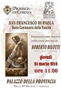 mostra_san_francesco_di_paola