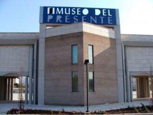 museo_delpresente