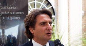 rende_assessore_vittorio_toscano