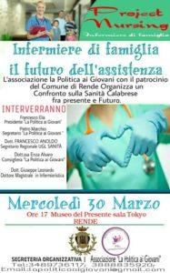 rende_convegno_project_nursing