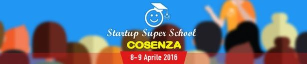 startup_super_school