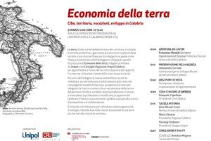 unical_economia_della_terra
