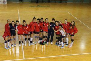 volley_cosenza_under_16