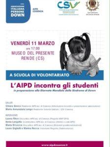 volontariato_aipd