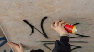 writer_graffiti