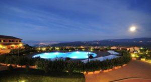 Popilia resort