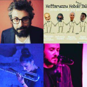 artisti_e_musicisti_per_hebdo