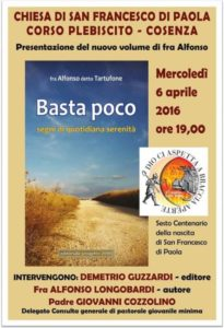 basta_poco