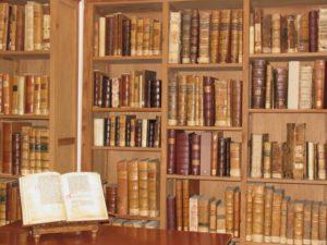 biblioteca_cultura