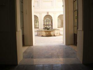 castrovillari_palazzo_gallo