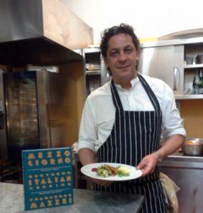 chef_mazzei