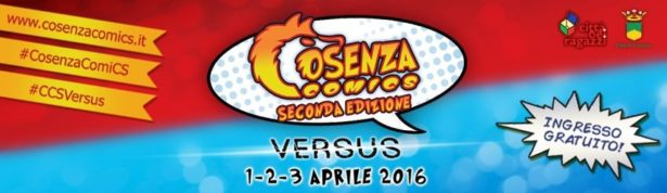 cosenza_comics_2016