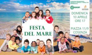 cosenza_confesercenti_festa_mare