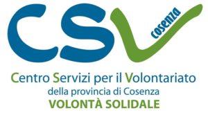 csv_cosenza