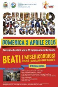 giubileo_diocesano_sa_sosti_2016