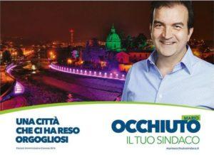 mario_occhiuto_candidato_a_sindaco
