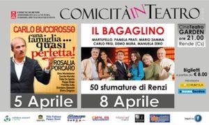 rende_comicita_in_teatro