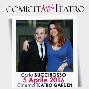 rende_comicita_in_teatro_carlo_buccirosso