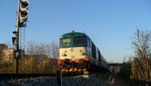 treno_calabria[1]