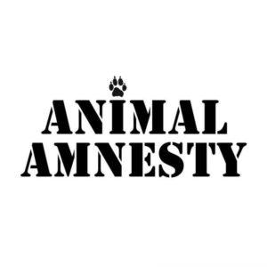 animal_amnesty