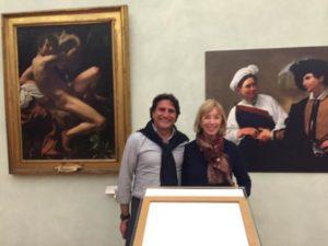 assessore_vittorio_toscano_e_dottsa__marina_mattei