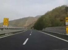autostrada_a3