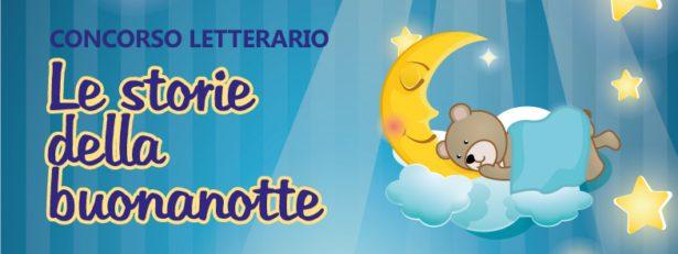 bambi_le_storie_della_buonanotte
