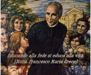 beatificazione_mons_francesco_maria_greco