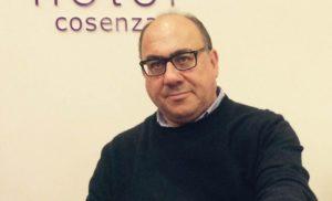 carlo_guccione_candidato_sindaco_cosenza