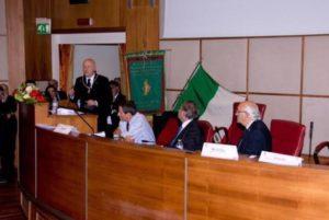 Migranti: convegno massoneria a Reggio