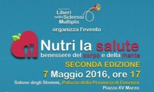 cs_convegno_liberi_nella_sclerosi_multipla