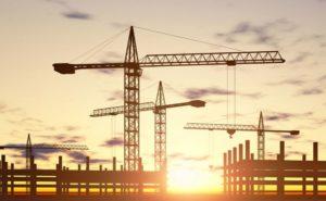 edilizia-gru-lavori-in-corso