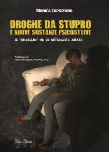 falco_editore_droghe_da_strupo