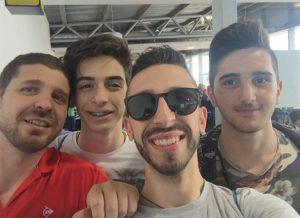 fioretto_campionati_italiani_serie_b1