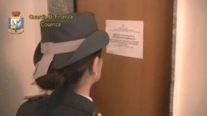 gdf_cosenza_sequestro_ndrangheta