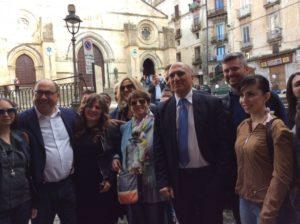 guccione_cozzolino_centro_storico_cosenza