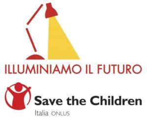 illumiamo_il_futuro