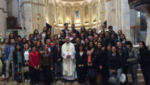ipasvi_con_vescovo_francescantonio_nole