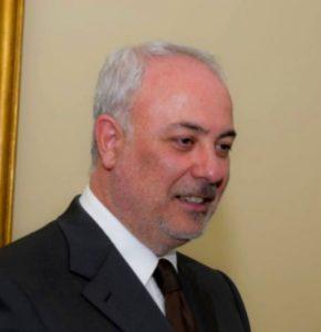 klaus_algieri_presidente_cam_com_cs