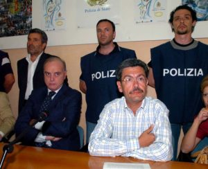 mario_spagnuolo_procuratore_cosenza